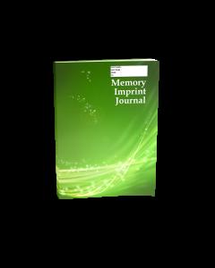 Memory Imprint Journal